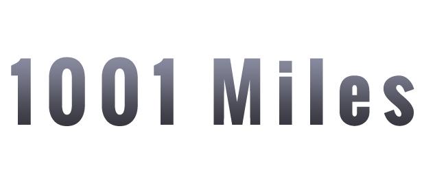 1001-miles-logo