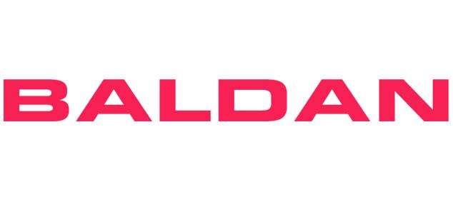 baldan-logo