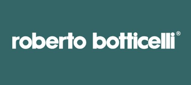 botticelli-logo