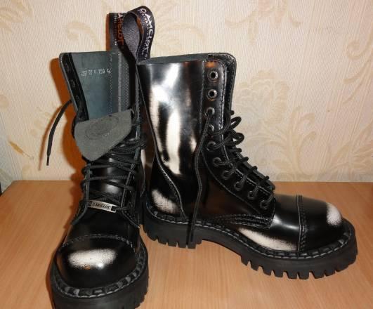 Купить Обувь Камелот