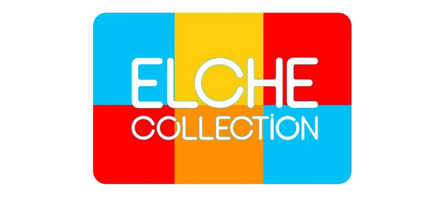 elche-logo