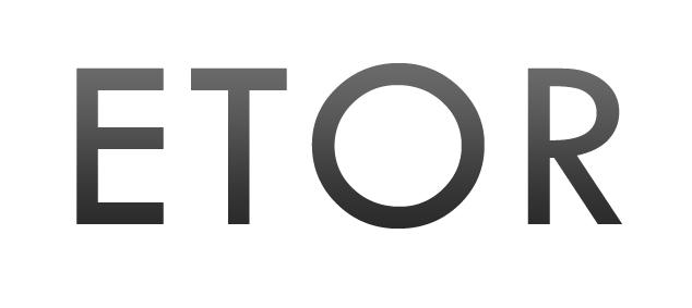 etor-logo