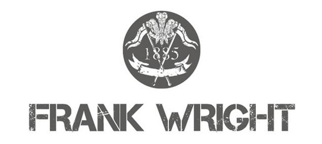 frank-wright-logo