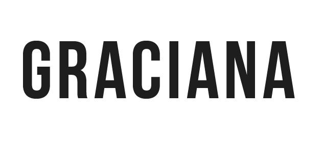 graciana-logo