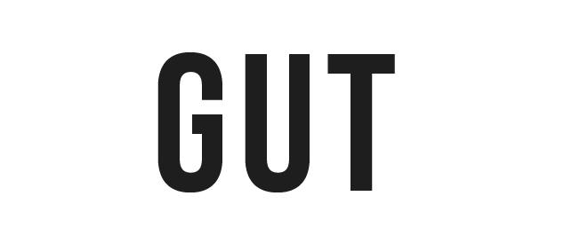 gut-logo