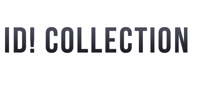 id-collection-logo
