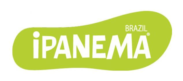 ipanema-logo