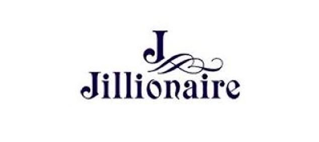 jillionaire-logo