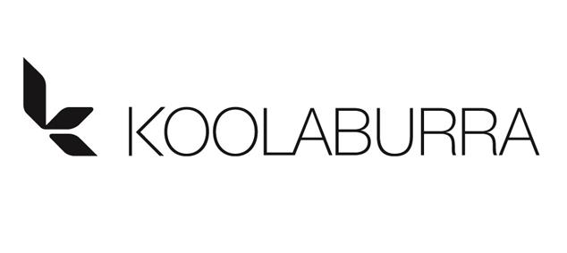 koolaburra-logo
