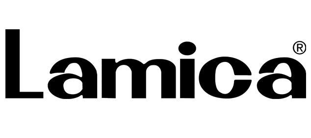 lamica-logo