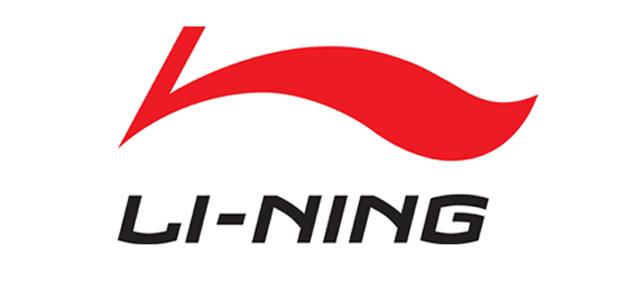 li-ning-logo