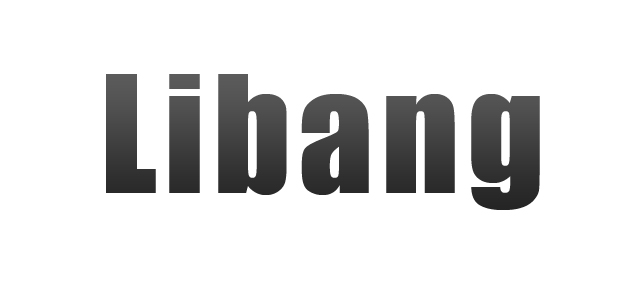 libang-logo