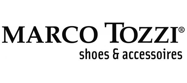 marco-tozzi-logo