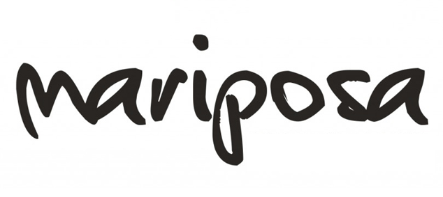 mariposa-logo
