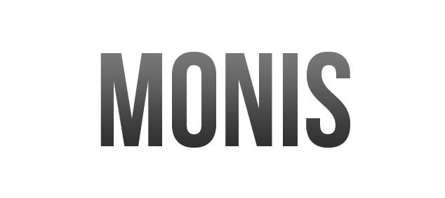 monis-logo