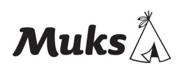muks-logo
