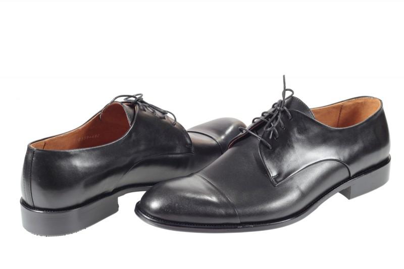 классика обуви