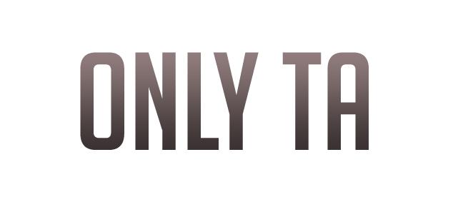 only-ta-logo