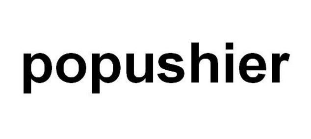 popushier-logo