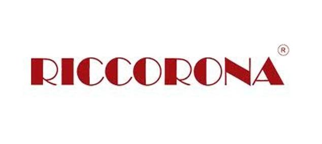 riccorona-logo