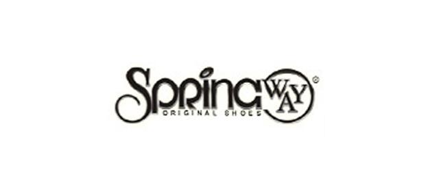 sprincway-logo