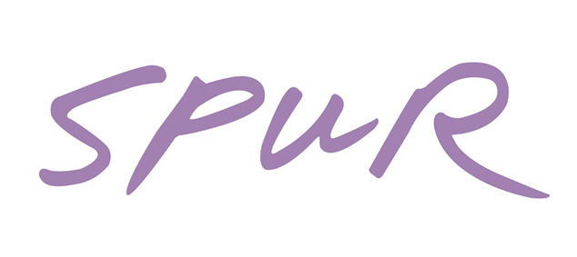 spur-logo