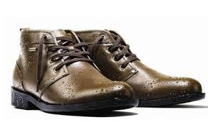 ботинки бренда