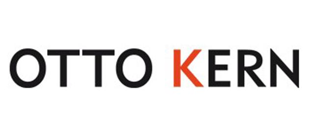otto-kern-logo