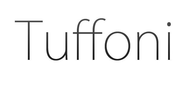 tuffoni-logo