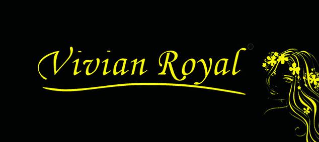 vivian-royal-thumb