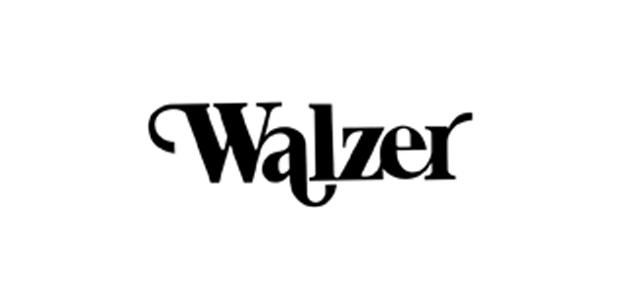 walzer-thumb