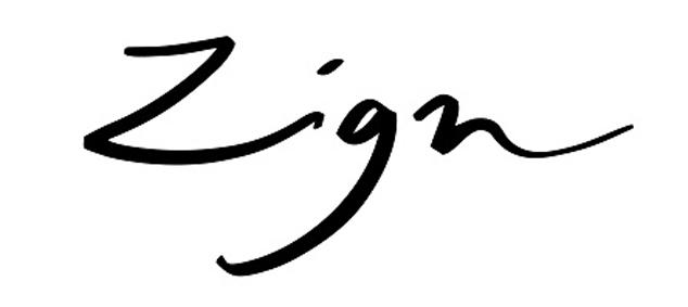 zign-logo