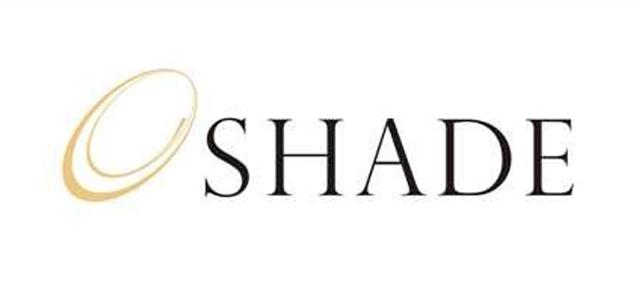 o-shade-logo