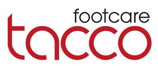 tacco-logo