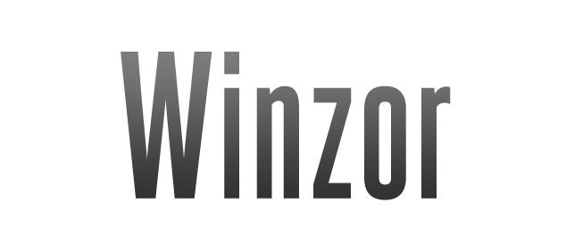 winzor-logo