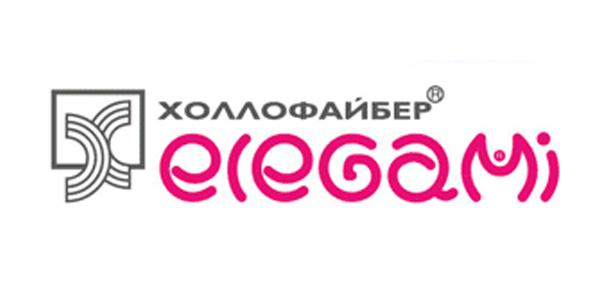 elegami-logo