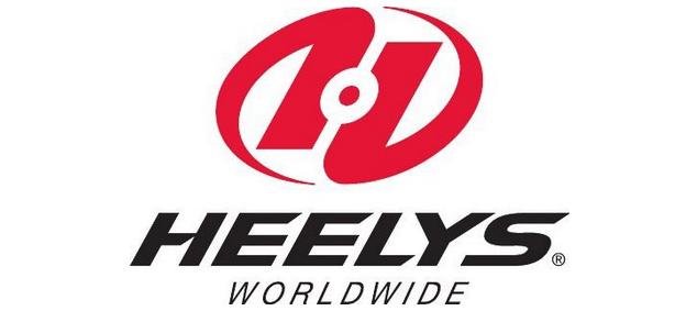 heelys-logo