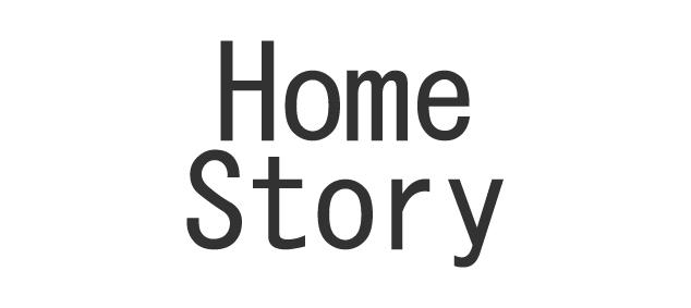 home-story-logo