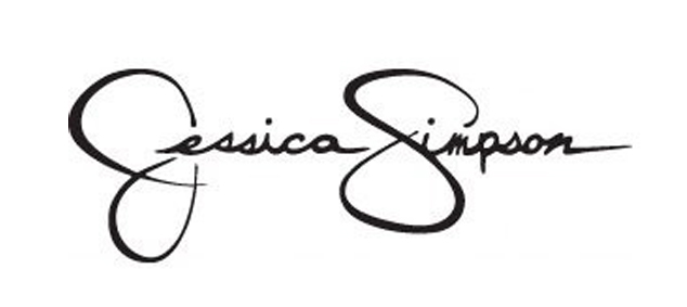 jessica-simpsom-logo