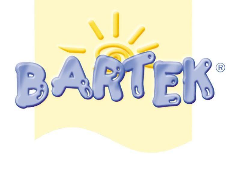 bartek_logo