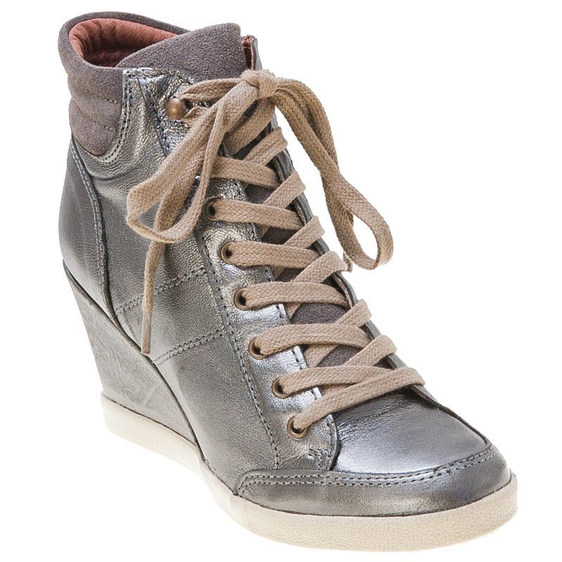 ультрамодная обувь
