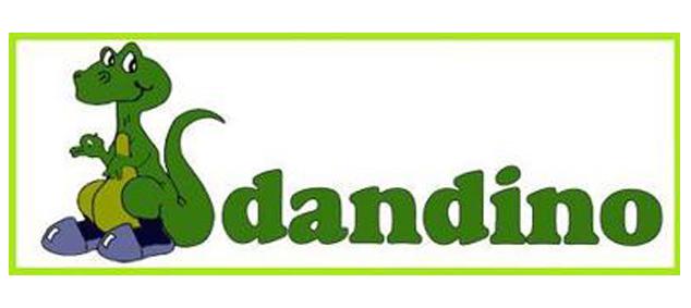 dandino-logo