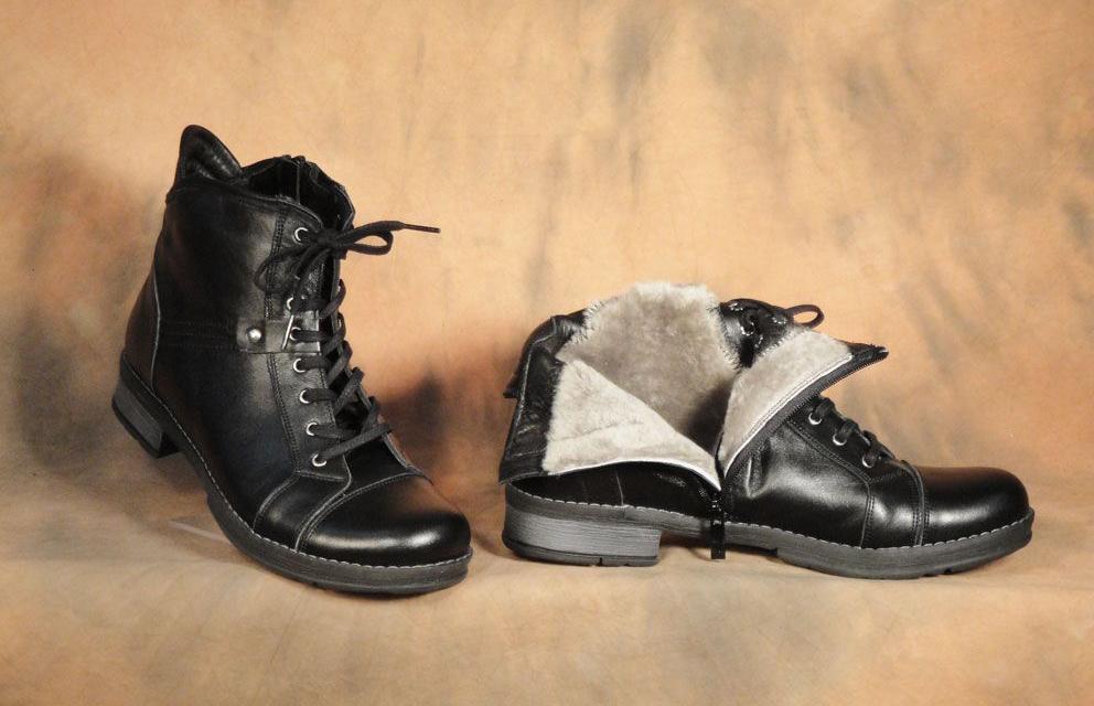 Обувь и сумки - Посредник в Турции Турецкие товары по