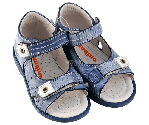 сандалии для малышей