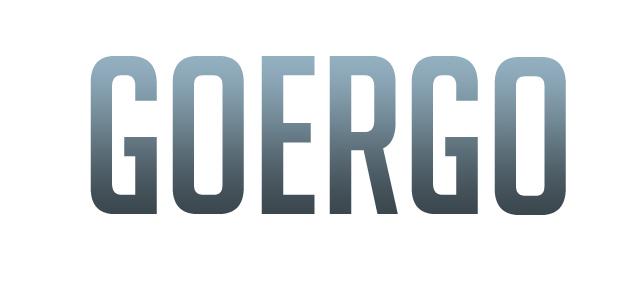 goergo-logo