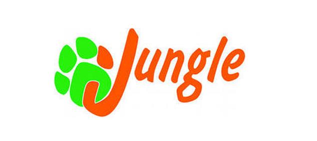 jungle-logo