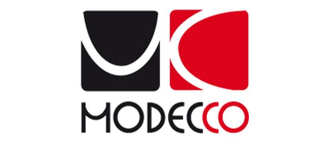 modecco-logo