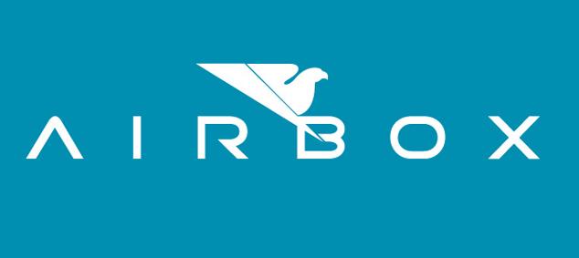 airbox-logo