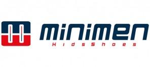 mm-thumb
