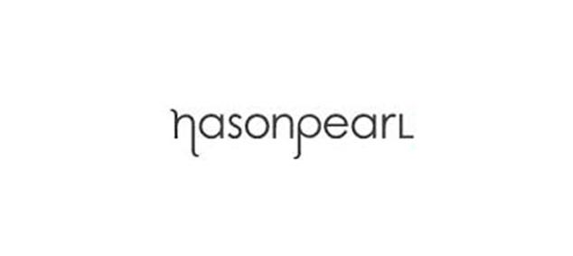 nasonpearl-logo